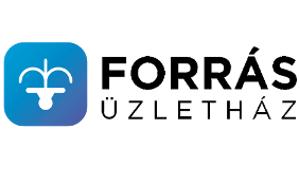 Pécs 2017 Autósiskola partnerei